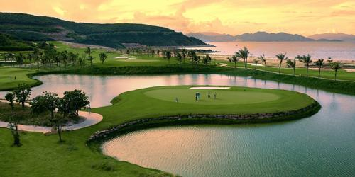 Riddell's Bay Golf and Country Club
