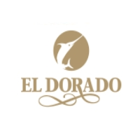 El Dorado Golf & Beach Club