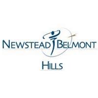Belmont Hills Golf Club