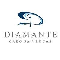 Diamante Golf Club