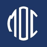 Mid Ocean Club
