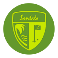 Sandals Golf and Country Club