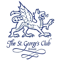 St. George's Golf Course