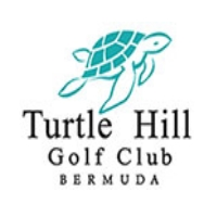 Turtle Hill Golf Club
